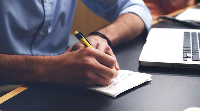 Artykuły biurowe – zadbaj o wyposażenie swojego biura