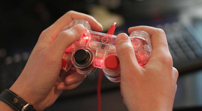 Internet dla gamerów