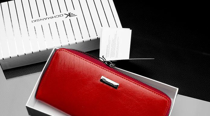 Na jakie aspekty należy zwrócić uwagę przy zakupie portfela damskiego?