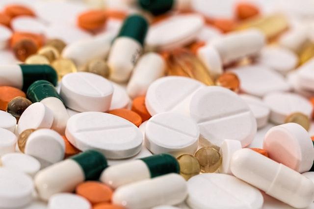 Jak brać tabletki antykoncepcyjne?