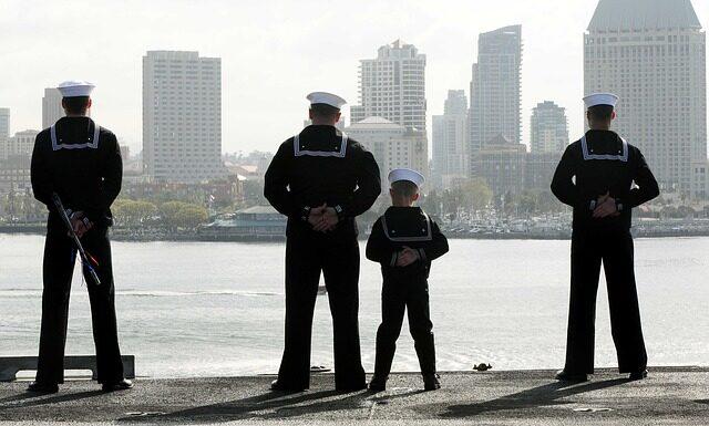 Gdzie dowiadywać się aktualności na temat podatków marynarskich?