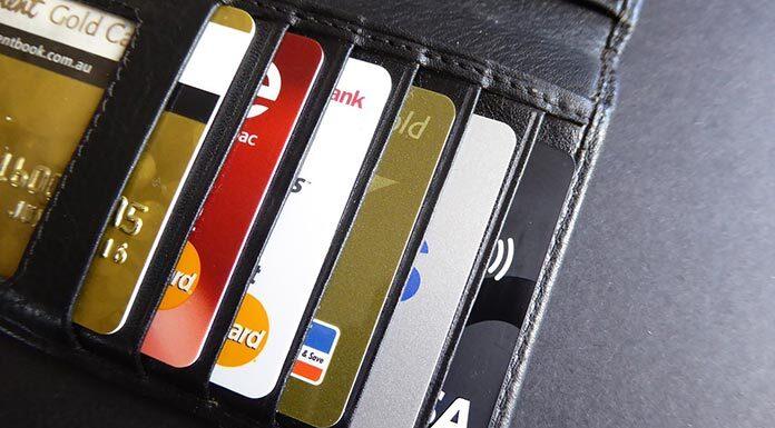 Skuteczna ochrona kar kredytowych